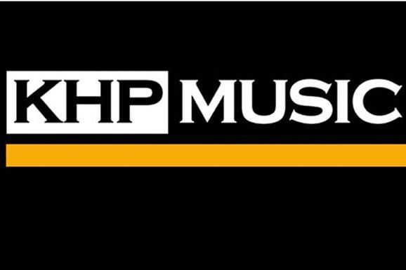KHP Music